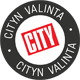 Cityn Valinta